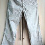 Брюки H&M original W34 б/у SU36-5