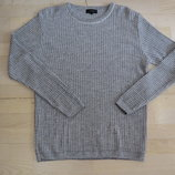 свитер XL