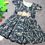 платья, платье, нарядное платье