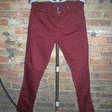 Фірмові брюки Zara Man, 38, Турція.