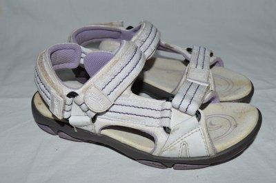 c64468ee4 Сандали босоножки Superfit 31р. кожа: 265 грн - летняя обувь ...
