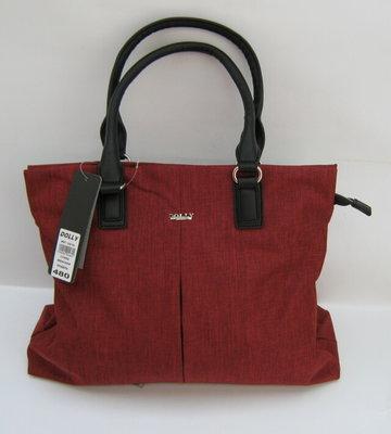 Женская сумка 480 Dolly  440 грн - молодежные сумки dolly в Харькове ... 597d0ca9e00