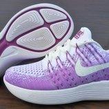 Женские кроссовки Nike Air LunaRepic Flyknit 2. VIETNAM 36-37-38-39-40-41