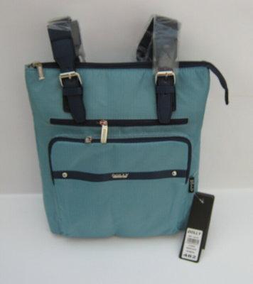 Женская сумка 482 Dolly  370 грн - молодежные сумки dolly в Харькове ... c3c38ebfaeb