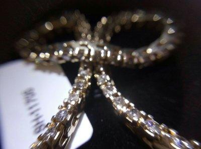 Браслет с бриллиантами 2 карата