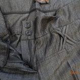Женские брюки-классика