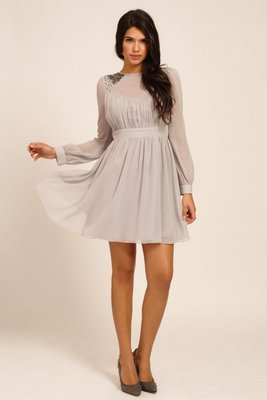 850ca74819d Платье Little Mistress  689 грн - вечерние платья в Ровно ...