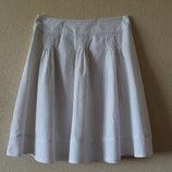 Красивая летняя юбка Marks & Spencer