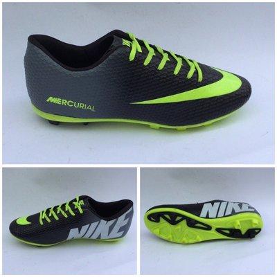efd5a691 Бутси Nike Mercurial: 500 грн - мужские кроссовки в Киеве ...