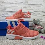 8ccc0b6d42db Adidas Equipment ADV кроссовки.Сетка  740 грн - кроссовки в Киеве ...