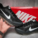 Мужские кросовки Nike Zoom. Топ Качество. VIETNAM. Доставка