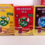 Набор из 3 видов цейлонского чая по 25 грамм