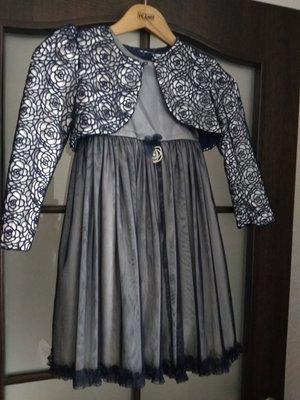 Волшебное платье на утренник или Выпускной для Вашей принцессы