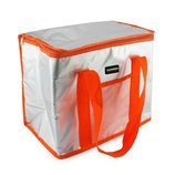 Термосумка на 25 литров Sannen Cooler Bag,сумка-холодильник