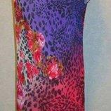Шикарные Платья Для Пышной Красы-На Выбор