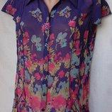 Блуза жіноча Per una блузка женская