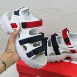5302 Fila сандалии женские Disruptor 2