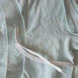 Divided H&M стильные трикотажные шорты р S