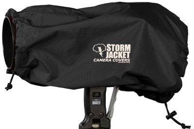Storm Jacket защита для камеры