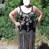 Платье евро - 22 marys tune рaris style