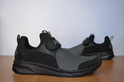 Мужские кроссовки на липучке.Летние мужские кроссовки.  850 грн ... 25f72dcb9ac