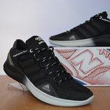Мужские кроссовки Adidas.Летние мужские кроссовки.