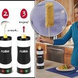 прибор для приготовления блюд из яиц Egg Master