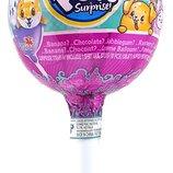 Moose Игрушка сюрприз в шаре второй сезон две игрушки в ассортименте Pikmi Pops surprise S2 Medium