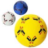 Мяч футбольный VA 0024