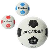 Мяч футбольный VA 0013