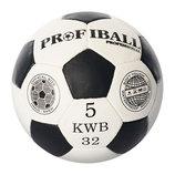 Мяч футбольный OFFICIAL 2501-1A