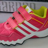 Кроссовки Adidas Оригинал р. 32 по стельке 20 см
