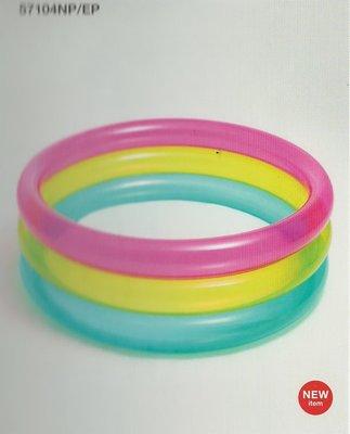 Бассейн Разноцвет 86 25см. для детей 1-3