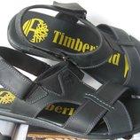 Мужские босоножки в стиле кожа сандали сандалии обувь лето 40 41 42 43 44 45