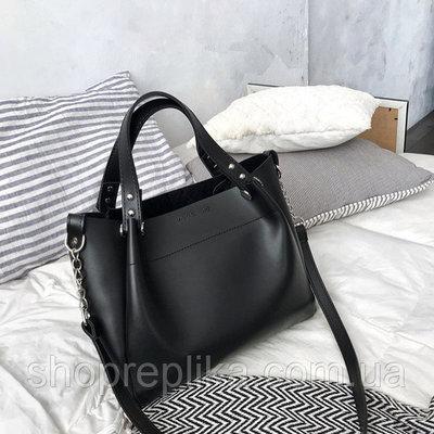 051278be3a92 купить сумку michael kors , майкл корс недорого: 636 грн - сумки ...