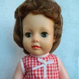 Кукла Ideal Америка
