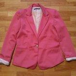 Супер пиджак ZARA