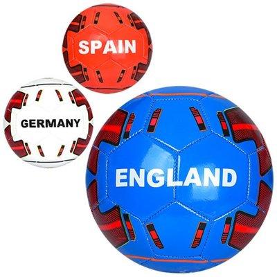 Мяч футбольный EV 3288