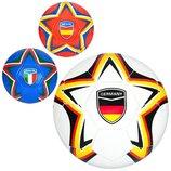 Мяч футбольный EV 3287