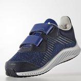 Адидас кроссовки с 23 по 27р. оригинал в наличии Adidas BY9244