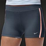 Шорты Nike Tempo, оригинал, р.М