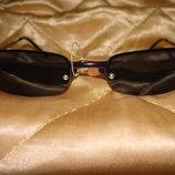 новые очки GMG UV 400 Louis Vuitton Burberry Gucci