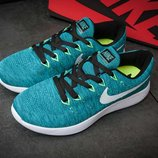 кроссовки 41,42,43,44 Nike Lunarepic Flyknit 10023