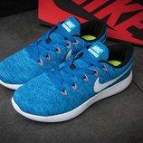 кроссовки 41,42,43,44,45 Nike Lunarepic Flyknit 10024