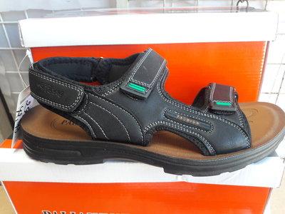 Мужские сандалии 41-46р