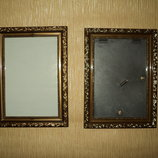 Комплект рамок для фото
