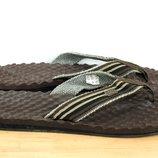 Шлепанцы ALS. 45 размер. 29 см обувь мужская