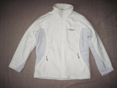 Regatta IsoTex 5000 M 40 мембранная флиссовая куртка женская  550 ... b2112e2a69fff
