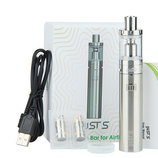 Электронная сигарета Eleaf iJust S 3000mAh Starter Kit