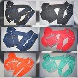 Флисовый спортивный костюм,6 цветов